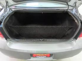 2007 Chevrolet Impala - Image 12