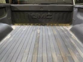 2017 Gmc Sierra 1500 Crew Cab - Image 12