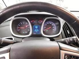 2013 Chevrolet Equinox - Image 22