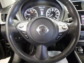 2016 Nissan Sentra - Image 18