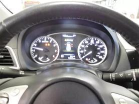 2016 Nissan Sentra - Image 19