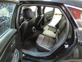 2017 Chevrolet Impala - Image 16