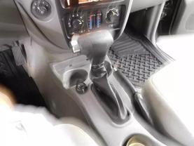 2006 Chevrolet Trailblazer - Image 17