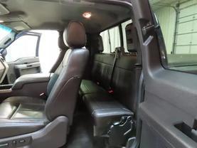 2013 Ford F250 Super Duty Super Cab - Image 17