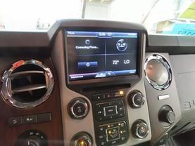 2013 Ford F250 Super Duty Super Cab - Image 20