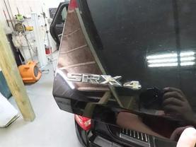 2011 Cadillac Srx - Image 15