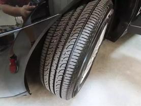 2011 Cadillac Srx - Image 9