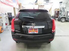 2011 Cadillac Srx - Image 4