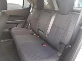 2015 Chevrolet Equinox - Image 18