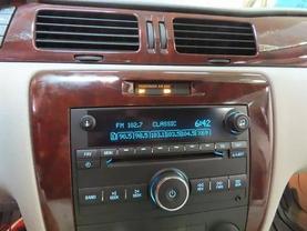 2007 Chevrolet Impala - Image 19