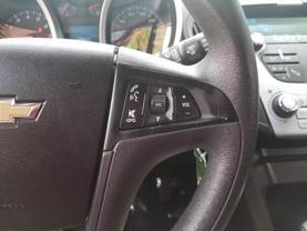 2015 Chevrolet Equinox - Image 10
