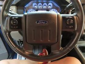 2013 Ford F250 Super Duty Super Cab - Image 23