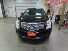 2011 Cadillac Srx - Image 7