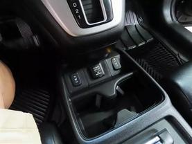 2013 Honda Cr-v - Image 22