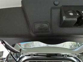 2015 Buick Enclave - Image 15