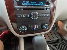 2007 Chevrolet Impala - Image 20