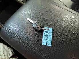 2013 Ford F250 Super Duty Super Cab - Image 27