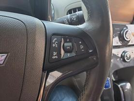 2013 Chevrolet Volt - Image 10