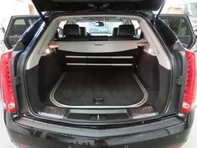 2011 Cadillac Srx - Image 13