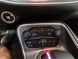 2015 Dodge Challenger - Image 19