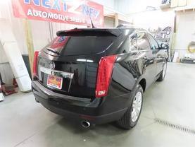 2011 Cadillac Srx - Image 3