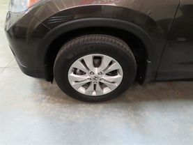 2013 Honda Cr-v - Image 8