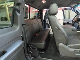 2013 Ford F250 Super Duty Super Cab - Image 13