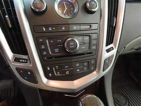 2011 Cadillac Srx - Image 22