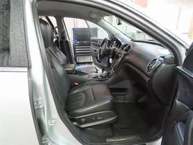 2015 Buick Enclave - Image 11