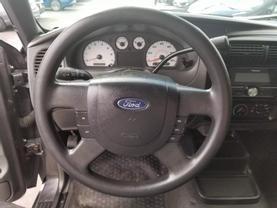 2006 Ford Ranger Super Cab - Image 9