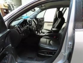 2015 Buick Enclave - Image 19