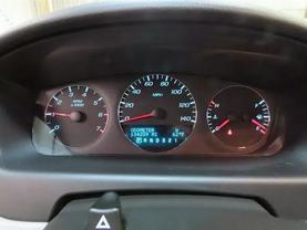 2007 Chevrolet Impala - Image 24