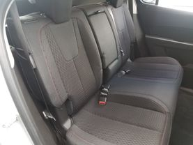 2015 Chevrolet Equinox - Image 19