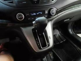 2013 Honda Cr-v - Image 21