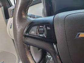 2013 Chevrolet Volt - Image 11