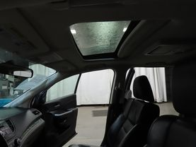2013 Honda Cr-v - Image 28