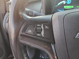 2014 Chevrolet Volt - Image 11