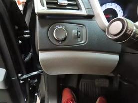 2011 Cadillac Srx - Image 27