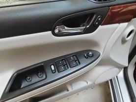 2007 Chevrolet Impala - Image 18