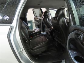 2015 Buick Enclave - Image 12