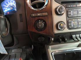 2013 Ford F250 Super Duty Super Cab - Image 22