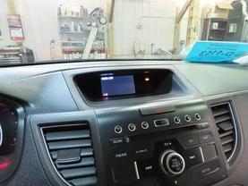 2013 Honda Cr-v - Image 19