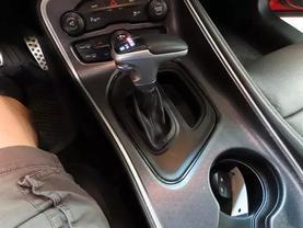 2015 Dodge Challenger - Image 20