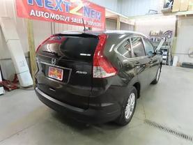 2013 Honda Cr-v - Image 3