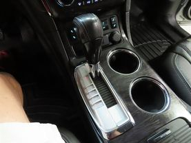 2015 Buick Enclave - Image 24