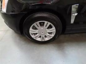 2011 Cadillac Srx - Image 8