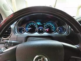 2015 Buick Enclave - Image 26