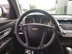 2015 Chevrolet Equinox - Image 8