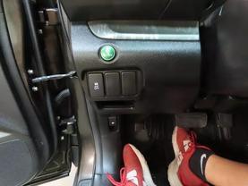 2013 Honda Cr-v - Image 26