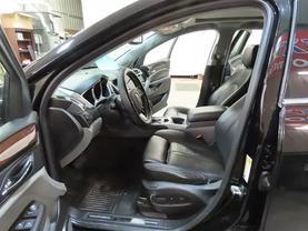 2011 Cadillac Srx - Image 18